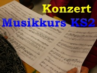 2018 03 07 KS2 konzert thumb