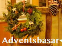 2018 11 30 Adventsbasar thumb2