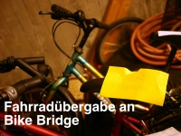 BikeBridge thumb